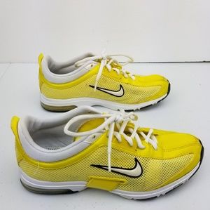 6a02992afd28 Nike Shoes - Nike Air Max Essential Trainers Running Shoes